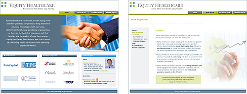 equity healthcare thumb